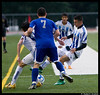 HHS-soccer-2008-Oct01-Manasquan-027