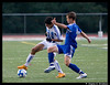 HHS-soccer-2008-Oct01-Manasquan-019