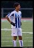 HHS-soccer-2008-Oct01-Manasquan-029