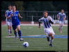 HHS-soccer-2008-Oct01-Manasquan-053
