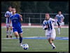 HHS-soccer-2008-Oct01-Manasquan-054