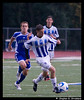 HHS-soccer-2008-Oct01-Manasquan-051