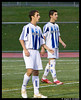 HHS-soccer-2008-Oct01-Manasquan-122