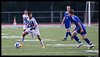 HHS-soccer-2008-Oct01-Manasquan-018