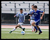 HHS-soccer-2008-Oct01-Manasquan-007