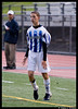 HHS-soccer-2008-Oct01-Manasquan-058