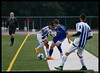 HHS-soccer-2008-Oct01-Manasquan-024