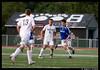 HHS-soccer-2008-Sept179-Matawan-019