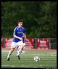 HHS-soccer-2008-Sept179-Matawan-100
