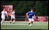 HHS-soccer-2008-Sept179-Matawan-099