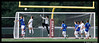 HHS-soccer-2008-Sept179-Matawan-069