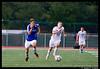 HHS-soccer-2008-Sept179-Matawan-045
