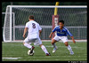 HHS-soccer-2008-Sept179-Matawan-107