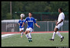 HHS-soccer-2008-Sept179-Matawan-022
