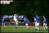HHS-soccer-2008-Sept179-Matawan-128