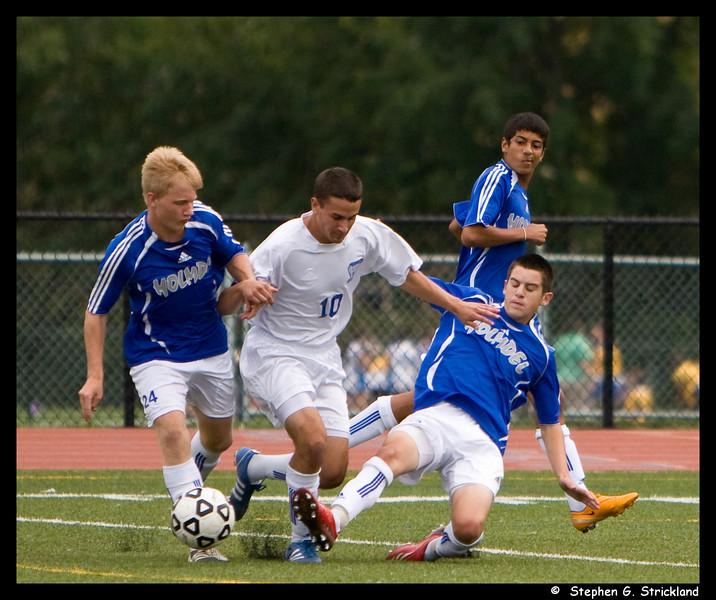 HHS-soccer-2008-Sept22-Milburn-007