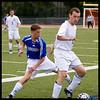 HHS-soccer-2008-Sept22-Milburn-048