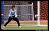 HHS-soccer-2008-Sept22-Milburn-100