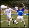 HHS-soccer-2008-Sept22-Milburn-009