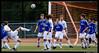 HHS-soccer-2008-Sept22-Milburn-083