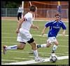 HHS-soccer-2008-Sept22-Milburn-061