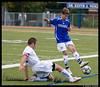 HHS-soccer-2008-Sept22-Milburn-062