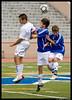 HHS-soccer-2008-Sept22-Milburn-024