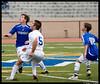 HHS-soccer-2008-Sept22-Milburn-022