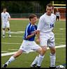 HHS-soccer-2008-Sept22-Milburn-049
