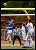 HHS-soccer-2008-Sept22-Milburn-079