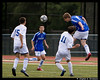 HHS-soccer-2008-Sept22-Milburn-068