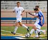 HHS-soccer-2008-Sept22-Milburn-141