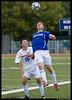 HHS-soccer-2008-Sept22-Milburn-028