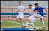 HHS-soccer-2008-Sept22-Milburn-142