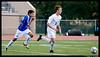 HHS-soccer-2008-Sept22-Milburn-087