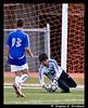 HHS-soccer-2008-Sept22-Milburn-104