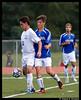 HHS-soccer-2008-Sept22-Milburn-072