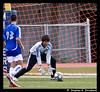 HHS-soccer-2008-Sept22-Milburn-101