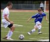 HHS-soccer-2008-Sept22-Milburn-059