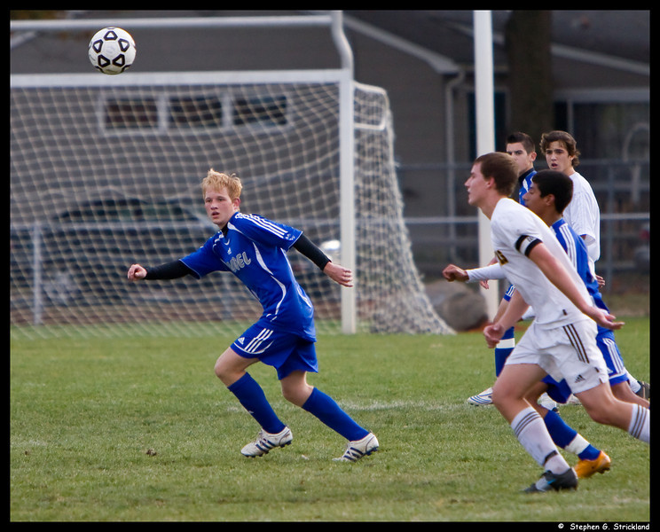 HHS-soccer-2008-Nov03-PtBoro-014