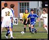 HHS-soccer-2008-Nov03-PtBoro-100