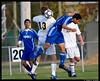 HHS-soccer-2008-Nov03-PtBoro-131