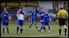 HHS-soccer-2008-Nov03-PtBoro-034