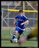 HHS-soccer-2008-Nov03-PtBoro-050