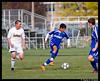 HHS-soccer-2008-Nov03-PtBoro-114