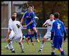 HHS-soccer-2008-Nov03-PtBoro-051