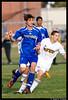 HHS-soccer-2008-Nov03-PtBoro-111