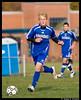HHS-soccer-2008-Nov03-PtBoro-133