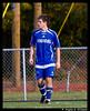 HHS-soccer-2008-Nov03-PtBoro-140