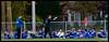 HHS-soccer-2008-Nov03-PtBoro-076